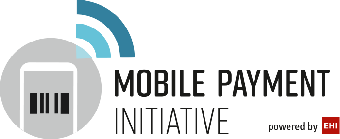 Mobile Payment Initiative