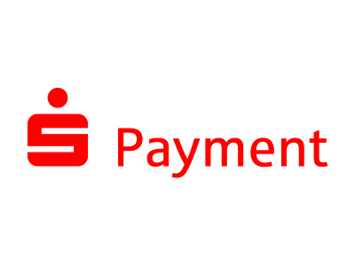 Logo S-Payment GmbH