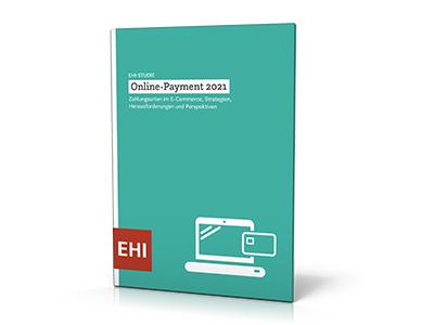 Studie Online Payment