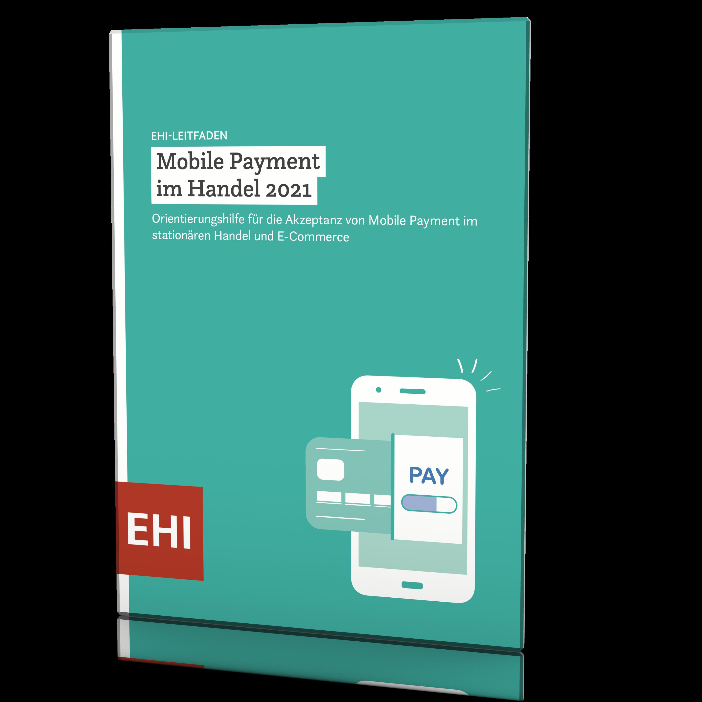 Leitfaden Mobile Payment